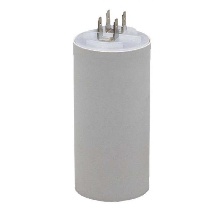 Конденсатор для поверхностных насосов Pedrollo 50 F 450В