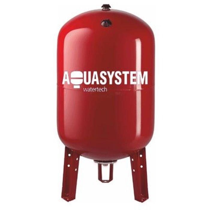 Aquasystem VRV 400