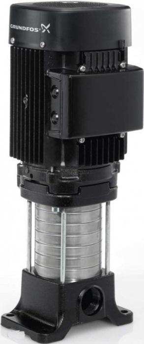 Grundfos CMV3-8 A-R-A-E-AVBE 3F поверхностный многоступенчатый насос