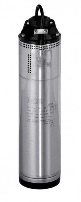 DAB IDEA 150 T скважинный вихревой насос