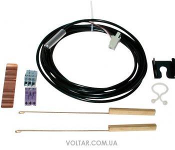 Комплект подключения бака-водонагревателя Buderus Logamatic AS1
