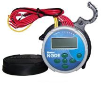 Hunter Node-600 автономный контроллер